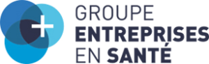 The Healthy Entreprises Group